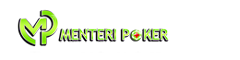 Menteripoker - Situs Judi IDN Slot Poker 99 Online Terpercaya