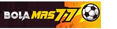 A86SPORT - Situs Judi Slot Online, Agen Live Casino, Judi Bola Via Pulsa, Agen SBOBET, Judi Bola Online, Bandar Poker Online, Situs Taruhan Judi