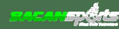 BACANSPORT - Bandar Judi Bola Terbesar Dan Terbaik DI Asia, Live Casino, E-Sport, Slot, EURO 2021