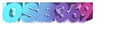 OSB369 : Daftar Situs Judi Slot Online & Casino Indonesia