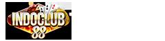 Indoclub88 : Situs Idn Poker, Judi Slot Online dan Domino QQ