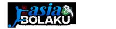 Asiabolaku: Daftar Situs Judi Slot & IDN Poker Online No.1 Terpercaya