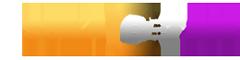 Sukabet365 | Situs Agen Judi Slot Online Terbaru | Daftar Agen Sbobet