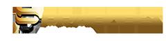Situs Judi Slot Online Terpercaya | PRABUBET