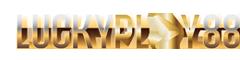 Agen Judi Slot Online IDN Terpercaya - Sbobet Asia - Luckyplay88