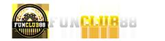 Funclub88 : Situs Slot Online Terbaik Permainan Lengkap