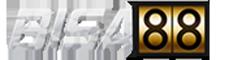 Agen Judi Bola Sbobet & Situs Daftar Slot Online | BISA88