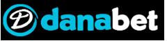 Danabet | Situs Judi Online, Togel Macau, Slot Online Uang Asli