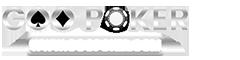 Situs IDN Poker Online : Daftar Poker IDN   Judi Online