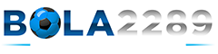 Bola228 Situs Judi Bola dan Slot online Deposit Via Pulsa