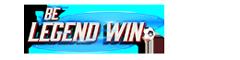 BeLegendWin - Situs Slot Pulsa Online dan Poker Terbaik dengan Modal Receh
