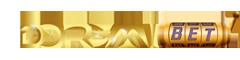 Doremibet Situs Judi Slot, Judi Bola, Poker Online dan Casino Terpercaya