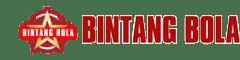 BINTANGBOLA : Situs Judi Bola & Slot Online Terpercaya