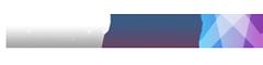 INGATBOLA88: Daftar Situs Judi Online | Game Slot Online Terpercaya