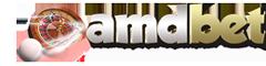 AMDBET: Situs Judi Online | IDN Poker | Slot Online 24 Jam