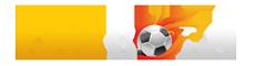 Informasi Kontak Nomor Telp Judi Bola Online LuxBola88