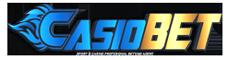 Agen Judi Bola SBOBET Terpercaya, Casino Online, Slot Online | Casiobet
