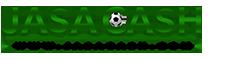 Situs Judi Online   Bandar Bola 88   Daftar IDN Poker Play Ceme Online