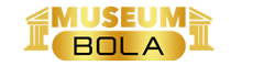 MuseumBola - Agen Judi Slot, Bola, Casino, Sabung Ayam S128, Deposit Via Pulsa Tanpa Potongan