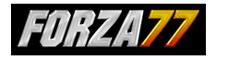 Forza77.com