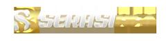 IDN Live - IDN Poker - Agen Judi Slot Online Terpercaya