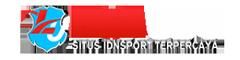LIGAUBO: Situs Judi Online | IDN Poker | Slot Online Terpercaya