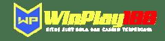 WinPlay188 Daftar Slot Via Ovo Dana Gopay Tanpa Rekening