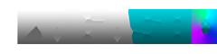 LAGASBO : Agen Slot Online | Casino Online | Judi Bola Online