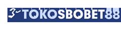 TOKOSBOBET Situs Judi Online Gopay Dana Ovo Dan LinkAja