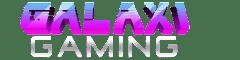 Galaxi Gaming -Situs Judi Online Terpercaya, Judi All In One