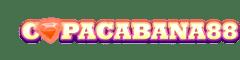 Situs Judi Slot Online Terbaik Dan Agen Casino Terpercaya 2021