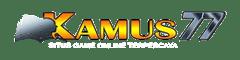 KAMUS77: Daftar 10 Situs Judi Slot Online Deposit Pulsa 2021