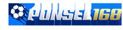 Ponsel168 Situs Judi Online Terpercaya