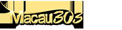 Situs Judi Bola SBOBET, Live Casino, Slot Online, Idnlive