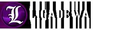 Ligadewa Situs Judi Online 24 Jam & Bandar Bola Terpercaya