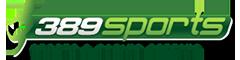 389Sports : Bandar Slot Online, Situs Casino Online, Judi Bola Terpercaya