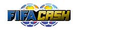 FIFACASH | JUDI ONLINE | AGEN JUDI ONLINE | AGEN JUDI BOLA | TARUHAN BOLA