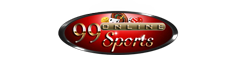 Agen IDNSPORTS Terpercaya Di Indonesia Daftar Judi Bola idn Slot cq9 pragmatic & Casino