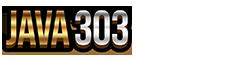 Hubungi Kami - JAVA303