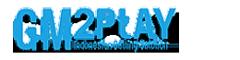 GM2PLAY - idn poker online, idn slot, idn live casino, idn sbobet