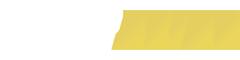 Betasia8 | Daftar Slot Online | Link Situs Slot Online Terbaik Indonesia