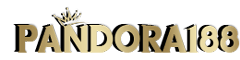 Kontak Pandora188