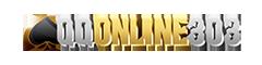 Situs IDN Poker, Game Slot Pragmatic Play Online Indonesia