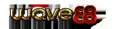WAVE88   Situs Judi Slot Dan Agen Casino Online Terbaik