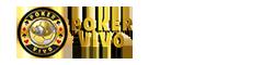 Poker Online | Slot Online | Daftar Judi Casino Online
