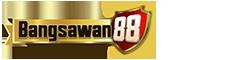 BANGSAWAN88 Situs Judi Teraman | Bandar Bola Terpercaya | Poker Online Indonesia | Live Casino Terpercaya