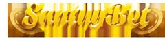 SANTUYBET | SLOT DEPOSIT PULSA | POKER PULSA