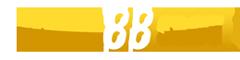 Arena88Slot - Situs Judi Slot Online Terpercaya Deposit Pulsa