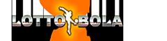 LottoBola: Situs Judi Bola Atau Slot Online Terpercaya