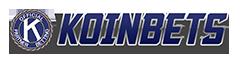 Koinbets | Situs Judi Bola Online Resmi dan Terpercaya di Asia
